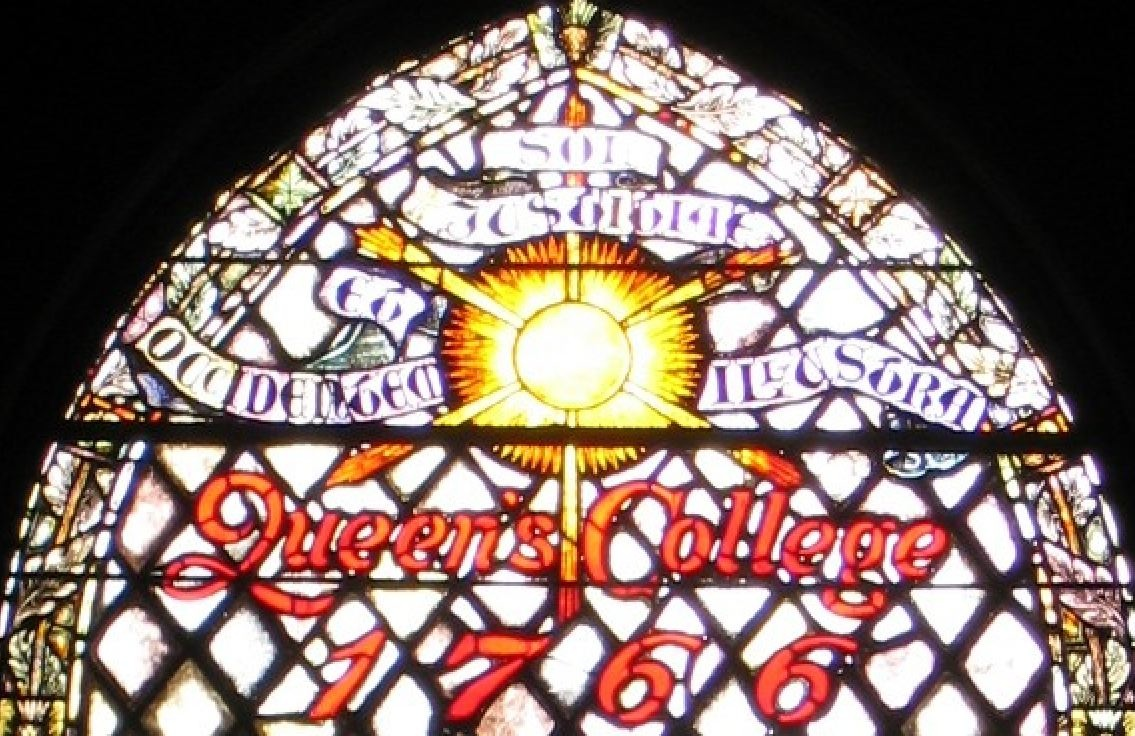 A 60 second RU history lesson: the Rutgers Latin motto ...