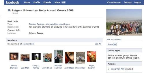 facebookgreece