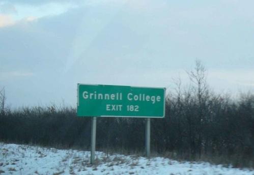 GrinnellCollege
