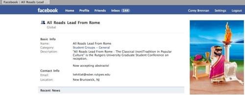 AllRoadsFacebook