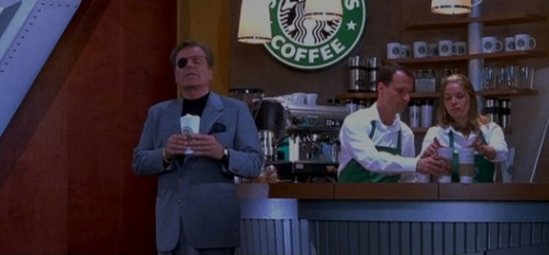austin_powers_starbucks