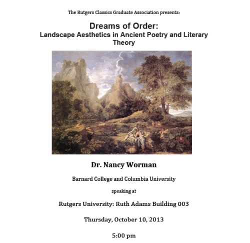 WormanLectureFlyer