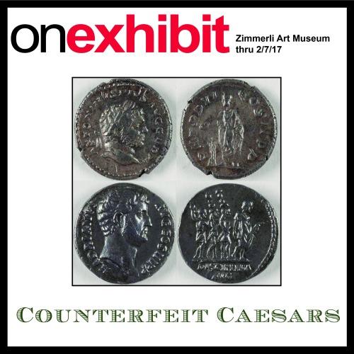 counterfeit-caesars-exhibit-image-square
