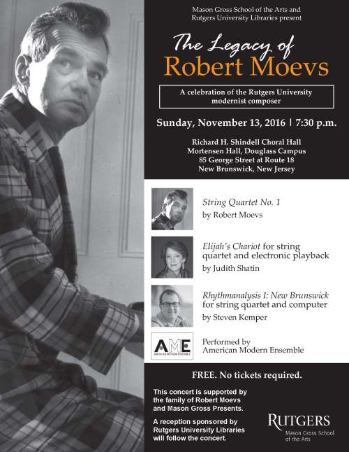 the-legacy-of-robert-moevs